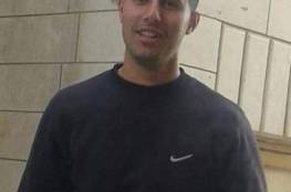 محكمة إسرائيلية: السجن 17 عاماً وغرامة مالية بحق عدي تعامرة من بيت لحم