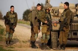 الاحتلال يقدم لائحة اتهام ضد شابين من القسام بغزة