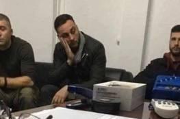 الخارجية الايطالية تقدم شكرها لموظفي الامم المتحدة بغزة