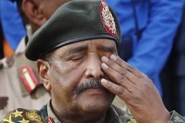 بعد أحداث السودان... من هو عبد الفتاح البرهان الذي يقود البلاد الآن ؟