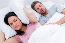 ما هي أفضل العلاجات المنزلية لمشكلة الشخير