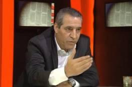 الشيخ: اي قرار بضم الاغوار سيؤدي الى انهيار الوضع القائم والعصف بكل الاتفاقيات
