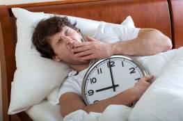 ما هو الوقت الأنسب للنوم حتى لا تشعر بالتعب؟