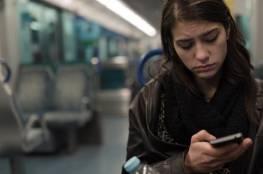 عاداتك بمواقع التواصل قد تجعلك عرضة للاكتئاب.. كيف تتجنبه؟