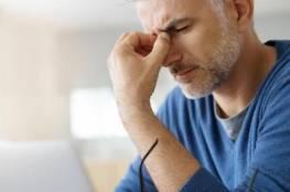 5 علامات تحذيرية على ضعف المناعة