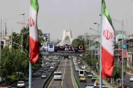 سيناتور جمهوري: العودة للاتفاق النووي تعني حصول إيران على 90 مليار دولار