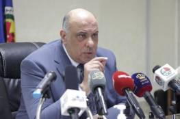 رابط الكشف التنافسي الأساسي 2021 من ديوان الخدمة المدنية الأردني