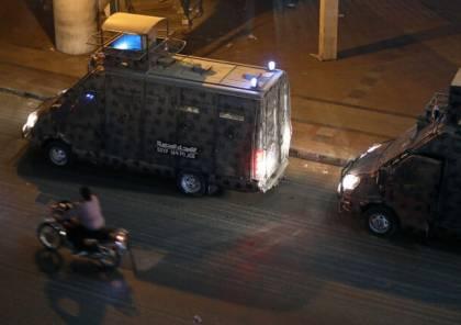 مصر: انتحار فتاة بسبب صورة فاضحة أرسلها لاعب كرة في ناد شهير