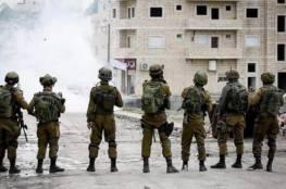 واللا العبري : إضعاف السلطة الفلسطينية سيعرّض الإسرائيليين للخطر