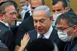 صحيفة عبرية تحذر من خطورة الضرر الذي سيلحقه نتنياهو بإسرائيل بسبب مصالحه الشخصية