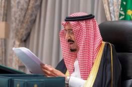 بأمر من الملك سلمان..السعودية تطلق جسرا جويا نحو الجزائر