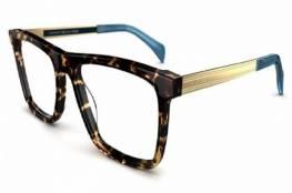 أحدث نظارات رجالي وأهم نصائح قبل الشراء