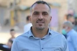 العثور على جثة شاب من بيت لحم بشاطئ يافا