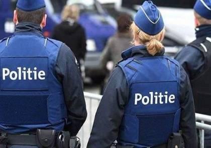 اتّهام 4 فلسطينيين بقتل طفل فلسطيني في مركز لطالبي اللجوء في بلجيكا
