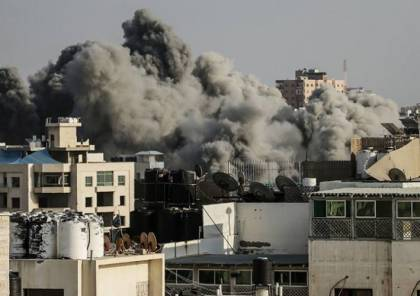جيش الاحتلال يستعد لعدة سيناريوهات اتجاه غزة بدءًا من عملية عسكرية وانتهاءً باحتلال القطاع