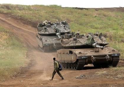 تقرير: مفاوضات بين إسرائيل و 3 دول خليجية لبناء تحالف عسكري