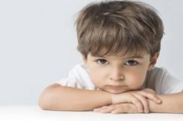 أسباب التلعثم عند الأطفال وطرق العلاج؟