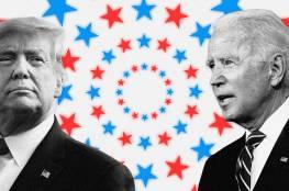 سباق انتخابي محتدم في جورجيا..وتقدم لافت للديمقراطيين للسيطرة على مجلس الشيوخ