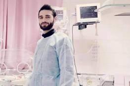 وزيرة الصحة تشيد بعمل الطبيب الذي أنقذ حياة رضيعة في جنين
