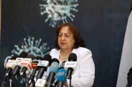 الكيلة تجدد مطالبتها المجتمع الدولي لحماية الأسرى داخل السجون الإسرائيلية