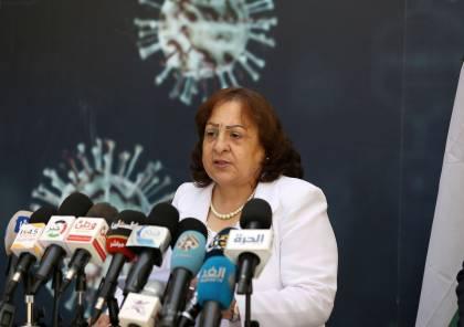 وصول شحنة أدوية للقطاع بعد أيام من منع دخولها من قبل الاحتلال