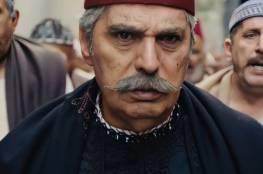أبرز المسلسلات السورية في رمضان 2021 والقنوات الناقلة لها