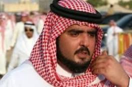 """هل قتل الأمير عبدالعزيز بن فهد؟.. القصة الكاملة للشائعات حول """"اختفائه"""""""