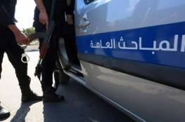 غزة: القبض على مروج إشاعات وأخبار كاذبة
