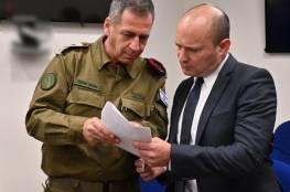 مسؤولون إسرائيليون: لاول مرة منذ دخولها.. إيران بدأت الانسحابَ من سورية