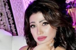 تفاصيل وفاة فنانة مصرية شابة بشكل مفاجئ