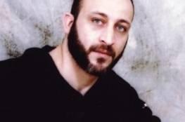 هيئة الأسرى: اصابة الاسير المريض بالسرطان عماد ابو رموز بفيروس بالكبد