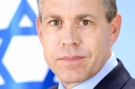 """سفير إسرائيل لدى الأمم المتحدة يعرب عن امتنانه لإيران """"أدت إلى توحيد القوى"""""""