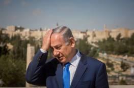 زلة لسان تضع نتنياهو في موقف محرج حول قوة إسرائيل النووية