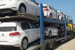 مدير الجمارك: لا يوجد زيادة في جمارك المركبات واجراءاتنا قانونية تنظيمية