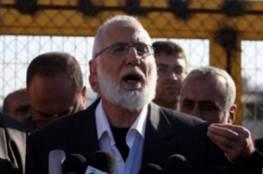 أبو طير: المقدسيون شعلة المواجهة وشوكة في حلق الاحتلال