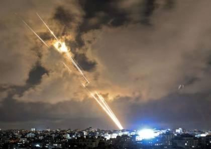 """بهدف إضعاف حماس.. إسرائيل: هذه هي """"الآلية الدولية"""" للخروج من مأزق غزة"""