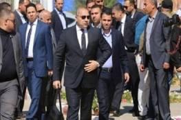 صحيفة : الفصائل تستعد لجولة طويلة من الوساطة بينها وبين الاحتلال