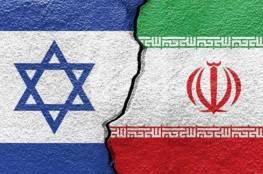 صحيفة عبرية: هل تقترب إسرائيل وإيران من نقطة الانفجار؟