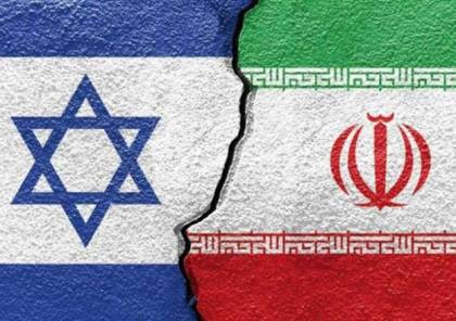 """""""جيروزاليم بوست"""": إيران قد تنشر 200 صاروخ في العراق لمهاجمة إسرائيل"""