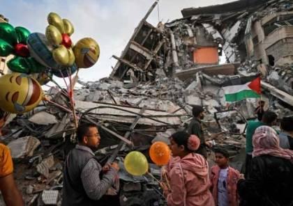 الامم المتحدة تطلق خطة طارئة بـ95 مليون دولار لدعم المتضررين من العدوان الاسرائيلي