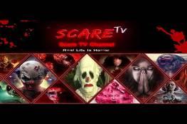 تردد قناة scare tv سكار تي في الجديد 2021 على نايل سات
