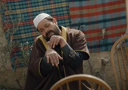 شاهد.. وطن ع وتر 2021 الحلقة 12 كاملة مع عماد فراجين