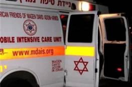 46 فلسطينيًا من الخط الأخضر قتلوا منذ بداية العام