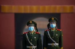 """عالمة فيروسات صينية تتهم بكين بإخفاء """"الحقيقة"""" حول تفشي كورونا"""