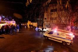 """حالات تسمّم جديدة بسبب جرثومة """"الشيغيلا"""" المعدية في الأردن"""