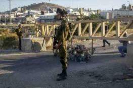 تتضمن تصاريح وزيارات...اسرائيل تعلن إجراءات خاصة بعيد الاضحى