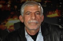 كافة القوى السياسية ترفض المشاركة في اللجنة الحكومية في غزة