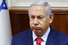 """محللون اسرائيليون يصفون نتنياهو بأبشع الأوصاف.. """"كذاب"""" و""""جبان"""" و""""مجرم"""""""