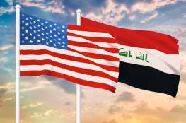 وول ستريت: واشنطن محبطة من بغداد لعدم تصرفها بصرامة ضد طهران