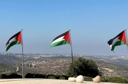 فصائل المنظمة في لبنان: على المجتمع الدولي تحمل مسؤولياته والاعتراف بدولة فلسطين وسيادتها على أرضها